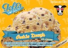 00721a Cookie Dough HG