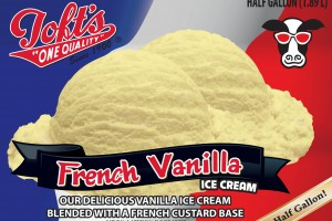 00736a French Vanilla HGb2