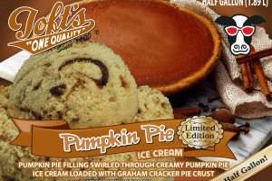 00743a LE Pumpkin Pie HG